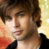 Do you prefer to heaven or hell? || Relaciones de Heaven Chace_Crawford_icon_by_xolexo