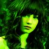 Demi's Relationships Demi_Lovato_icon_2_by_xolexo