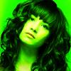 Demi's Relationships Demi_Lovato_icon_4_by_xolexo