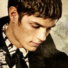 Nuestros Datos Kevin_Flamme_icon_2_by_xolexo