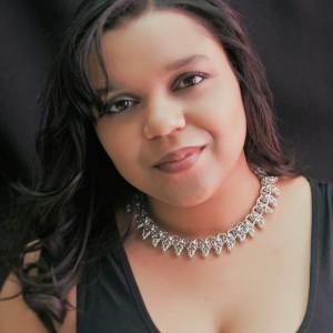 xolexo's Profile Picture