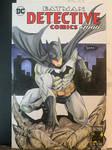 Batman #1000