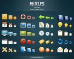 NiXUS