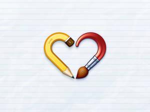 I Heart Icons