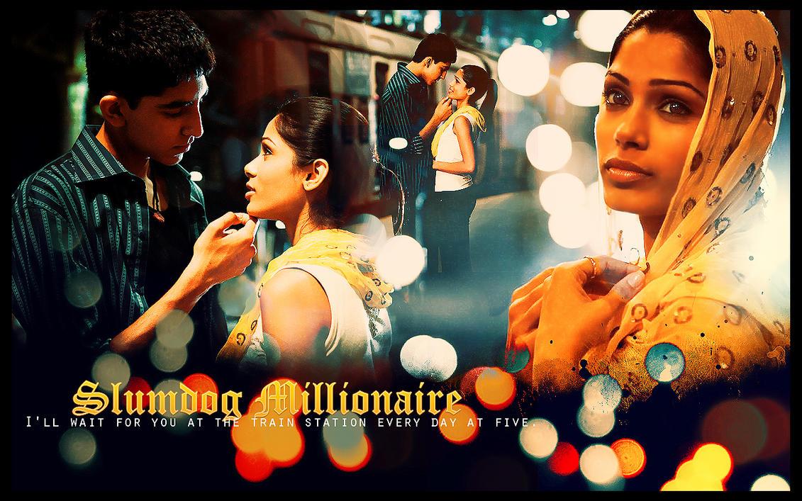http://th02.deviantart.net/fs48/PRE/f/2009/149/3/3/Slumdog_Millionaire_by_Crizy_Lee.jpg