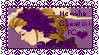 Newsha-Ghasemi FC Stamp by RaisloverSakura