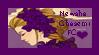 Newsha-Ghasemi FC Stamp by RaisloverSakura