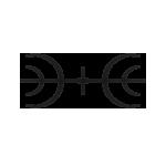 Senju Clan Symbol by Eurekax9