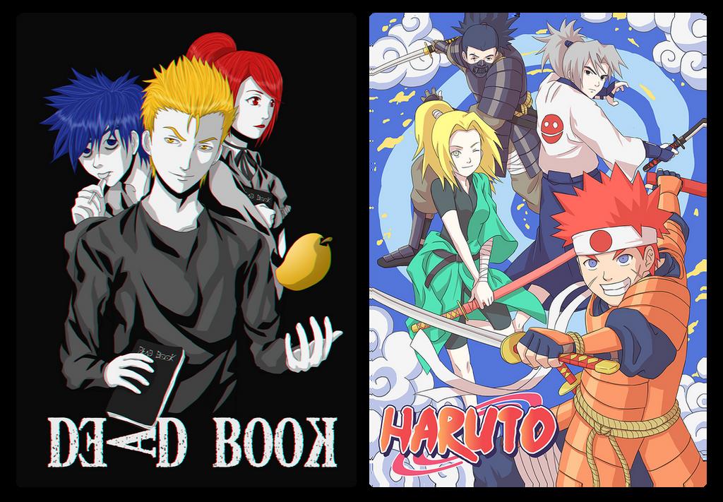 Image Result For Sasuke And Sakura