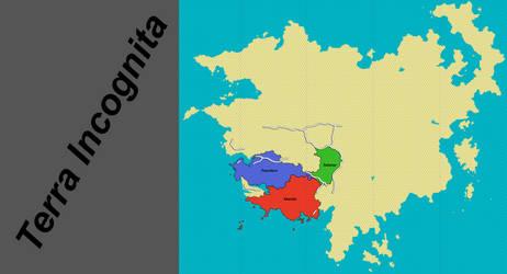 Ardenia and Aldrania