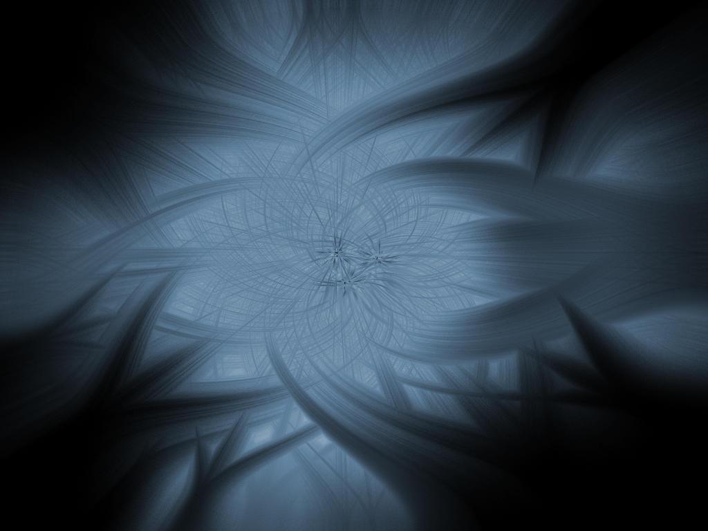 Spiral Vortex by aquak
