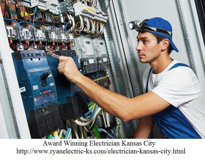 2 power plant electrical engineer resume samples - Power Plant Engineer Sample Resume