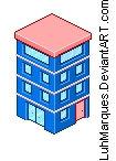 Meu Primeiro Pixel