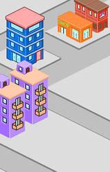 cidadesinha - parte 2