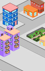Cidadesinha - Parte 3