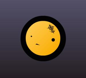Storse's Profile Picture