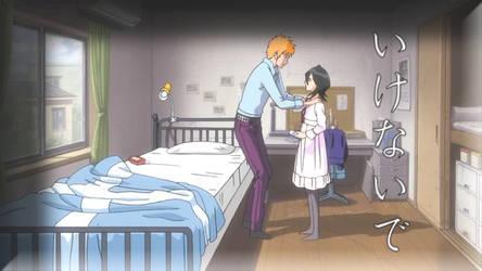 ichiruki series 02 by alee-ram