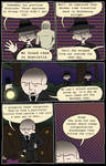 Flotsam page 59