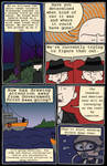 Flotsam page 110