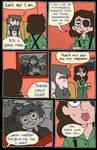 Flotsam page 126