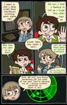 Flotsam page 134