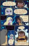 Flotsam page 151
