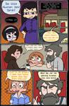 Flotsam page 187
