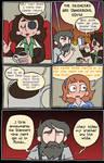 Flotsam page 188