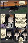 Flotsam page 196