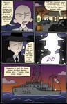 Flotsam page 197