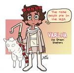 Varlha