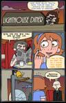 Flotsam page 198