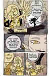 The Heart of Loviatar page 2