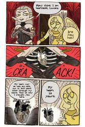 The Heart of Loviatar page 5 by Zal001