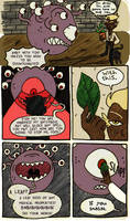 Painscape page 2