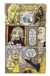 Painscape page 5