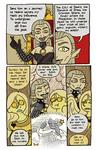 Painscape page 6