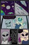Flotsam page 206