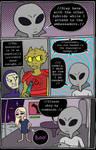 Flotsam page 207