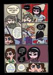 Flotsam page 205