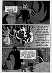 Here Comes the Bogeyman, page 6