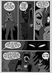 Here Comes the Bogeyman, page 7