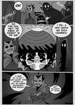 Here Comes the Bogeyman, page 8