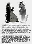Tales of the Otherfolk - Nubeculatus Personae III