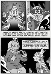 Escapism, page 2