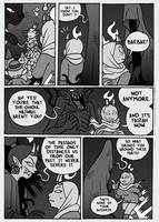 Escapism, page 6