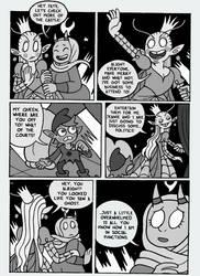 Escapism, page 10
