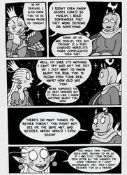 Escapism, page 12