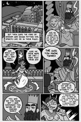 Escapism, page 16