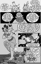 Escapism, page 20